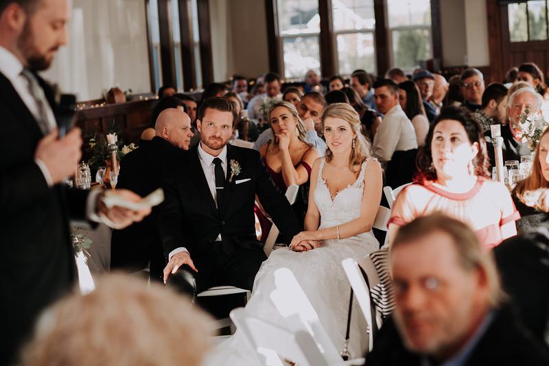 Seattle Wedding Photographer-1263.jpg