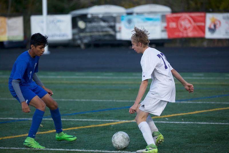2017 BHS Boys JV Soccer  2017-10-16_RMJIMG_2484.jpg