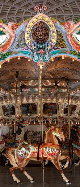 carousel loops3.jpg
