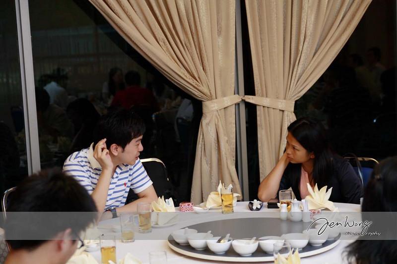 Ding Liang + Zhou Jian Wedding_09-09-09_0408.jpg