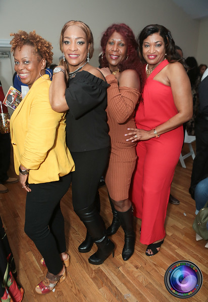 FRIENDS FOR LIFE  A NIGHT OF TOTAL NICENESS R-107.jpg