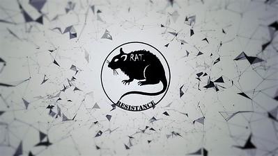Rat Resistance