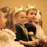 preschool christmas program . 12.17.18