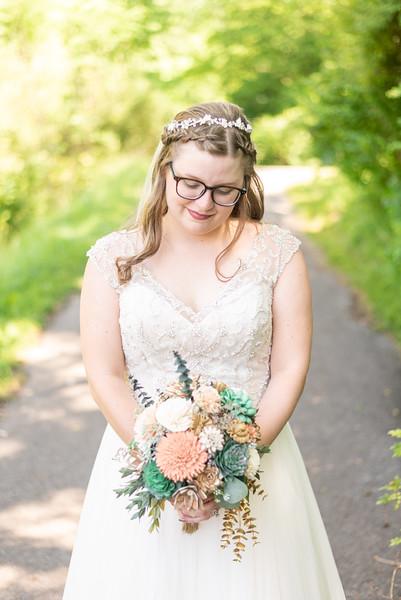 Marfin Wedding-156.jpg