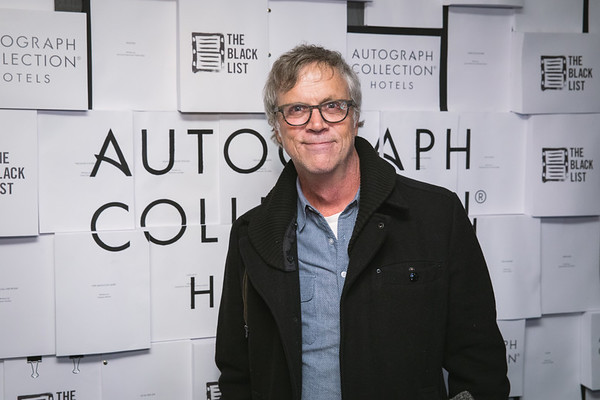 An Evening with Todd Haynes - Full Gallery
