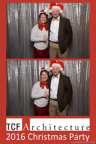 20161216 tcf architecture tacama seattle photobooth photo booth mountaineers event christmas party-16.jpg