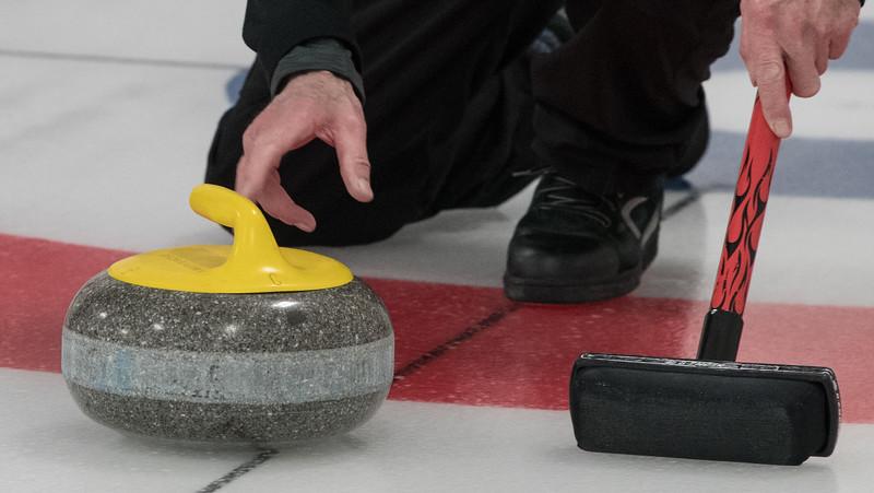 curling-37.jpg