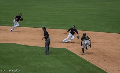 Images from folder Baseball