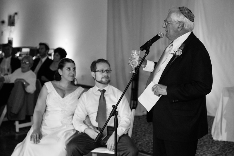 Krause_Cohen_Wedding-1757.jpg