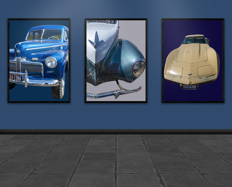 3 cars on wall.jpg