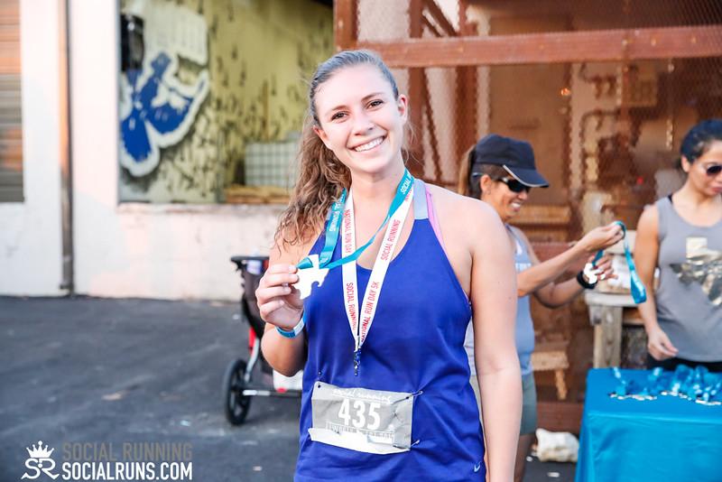 National Run Day 5k-Social Running-1294.jpg