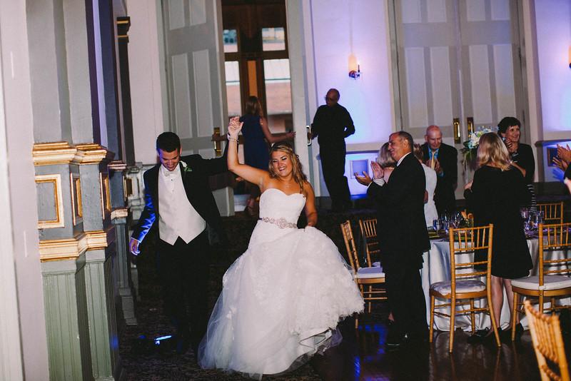 Nick & Shannon _ reception  (66).jpg