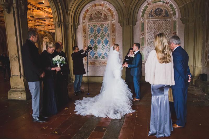 Central Park Wedding - Katherine & Charles-27.jpg