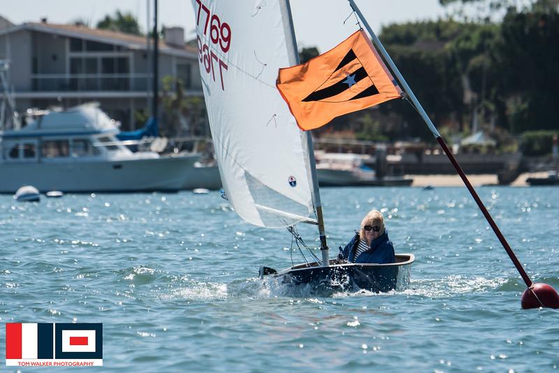 091016_BYC{Little_Old_Ladies_regatta-399