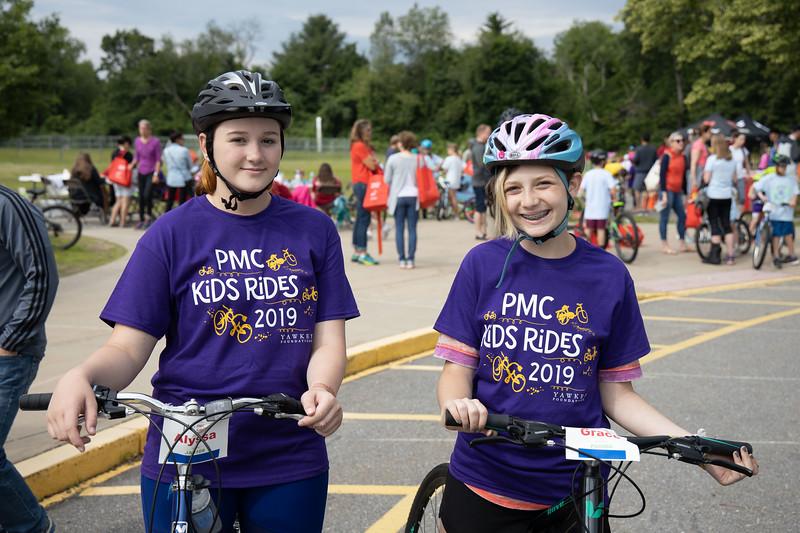 KidsPMCConcord-0477.jpg