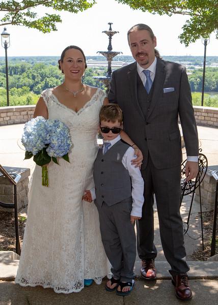 Sarah-JT-Wedding-3.jpg