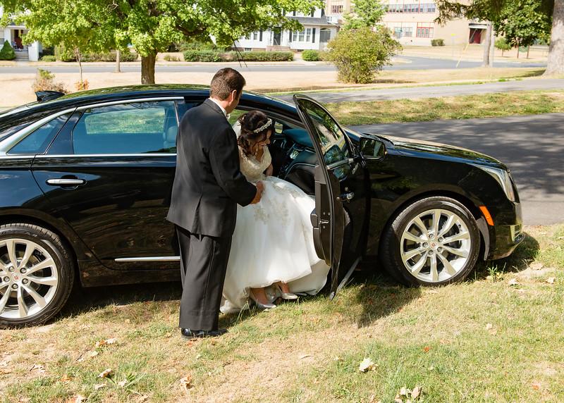 Guarino-Wedding-0399.jpg