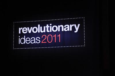 TEDxBoston11-0499_WebRes-1372866981-O.jpg