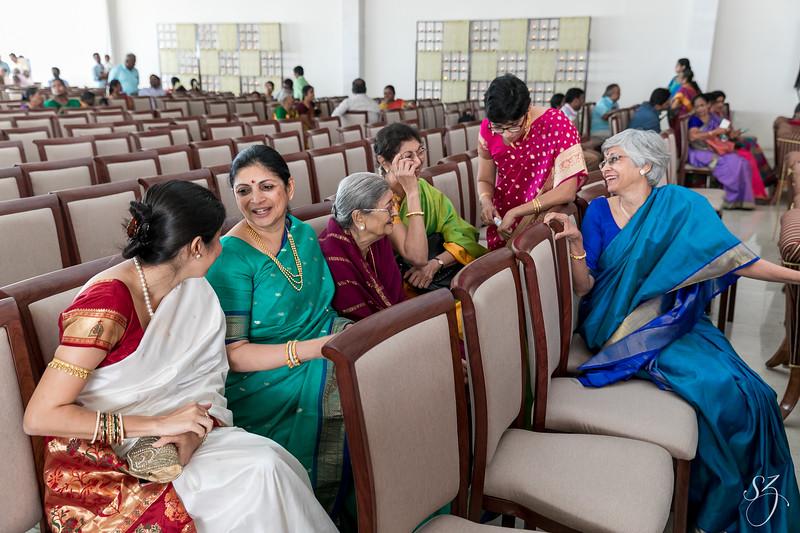 20181028-Kanmani-Rohan-2902.jpg