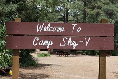 E2 camp 2008