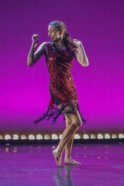 170714 New Dances 2017 (Photo by Johnny Nevin)_1107.jpg