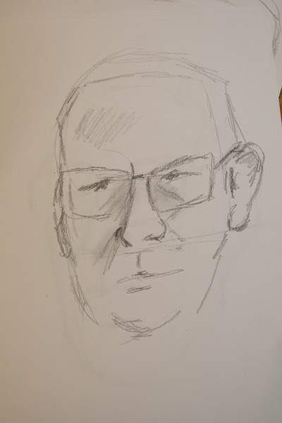 portrait-39.jpg