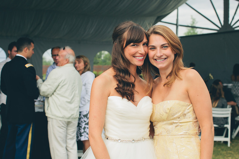 Jessica Todd_Wedding-0621.jpg