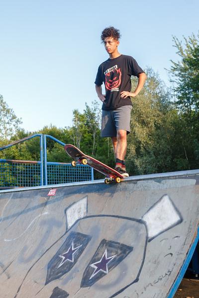 Skateboard-Aug-116.jpg
