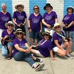 Photo  Group Adventures