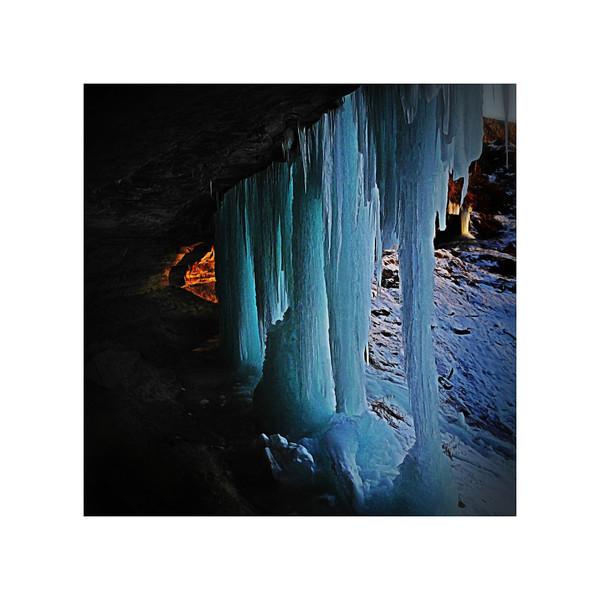 Minnehaha Falls 2.jpg