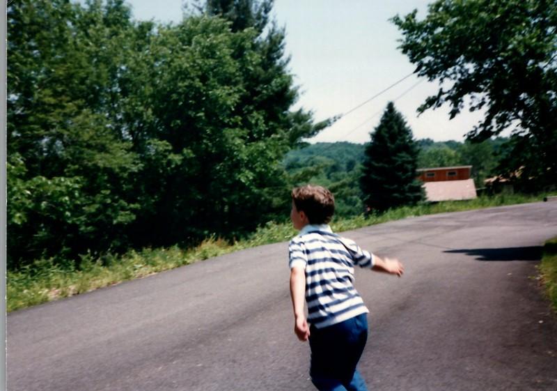 1989_Spring_Amelia_birthday_trip_to_pgh_debbie_0032_a.jpg