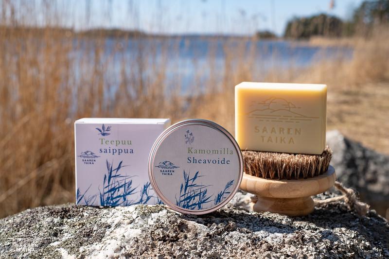 Saaren Taika luonnollinen saippua ekologinen pyykkietikka-2836.jpg