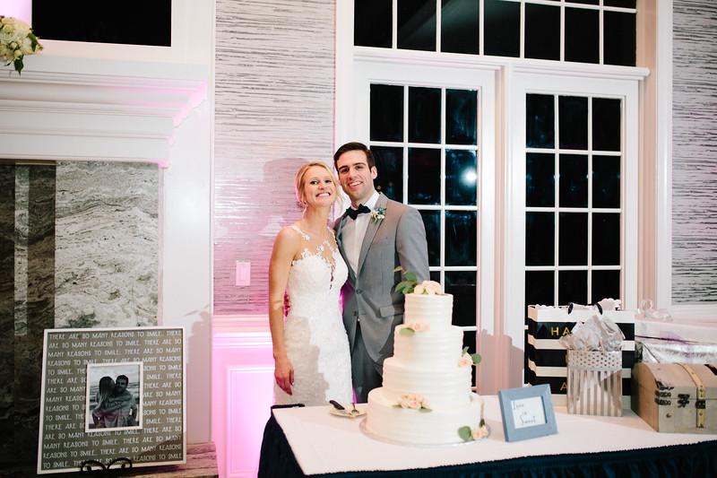 Kira and Kevin Wedding Photos-977.jpg