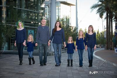Hute Family