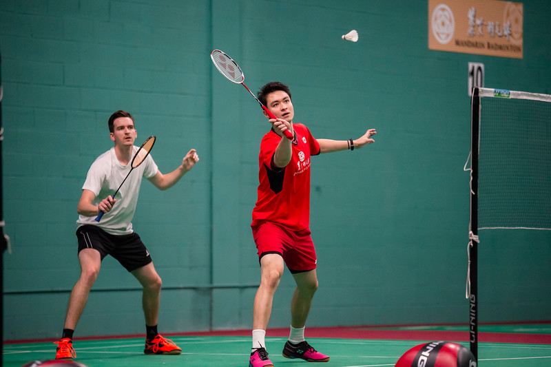 12.10.2019 - 928 - Mandarin Badminton Shoot.jpg