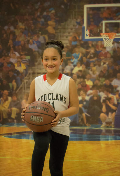 Basketball 2020-126.jpg
