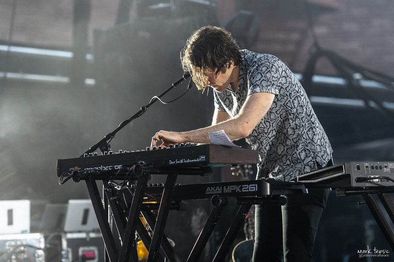 MTPhoto_Foster the People_20180724_05_004.jpg