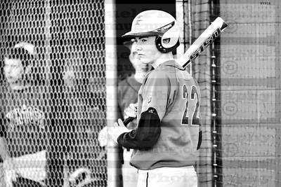 McIntosh 9GB Baseball 2014