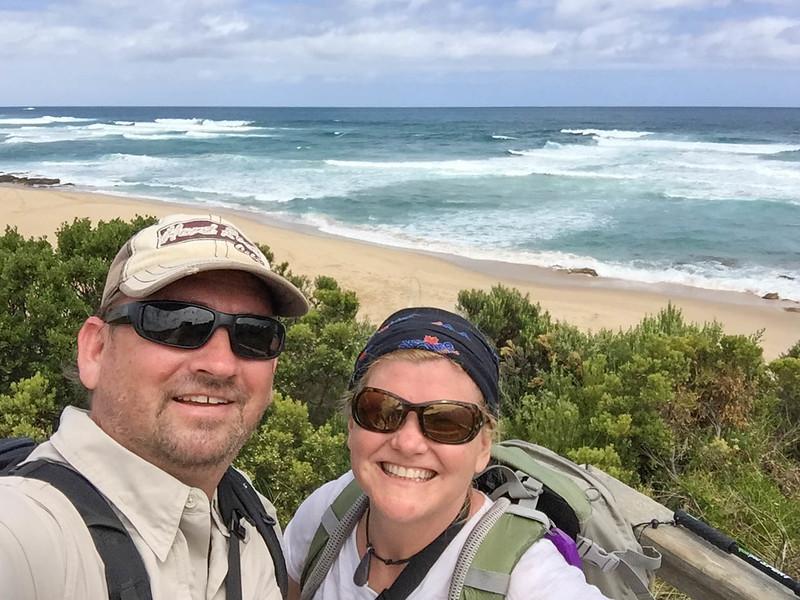 great-ocean-walk-victoria-australia-10.jpg