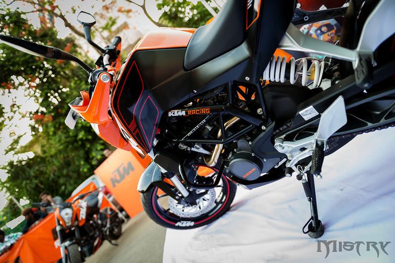 KTM Stunts-5.jpg