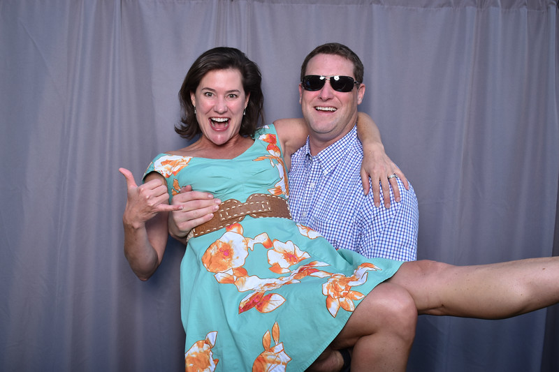 Brian and Joann-145.jpg