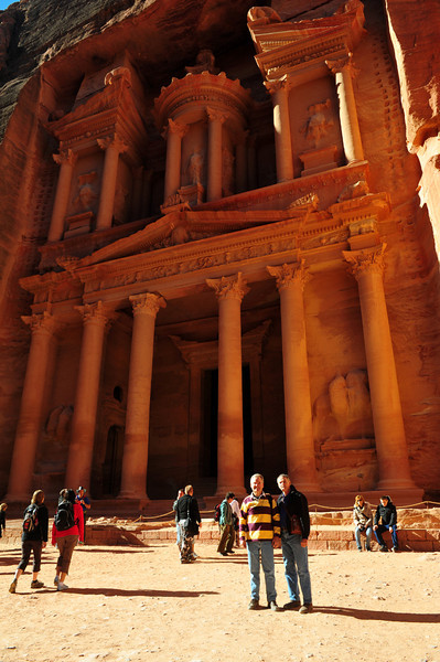 Egypt-055.jpg