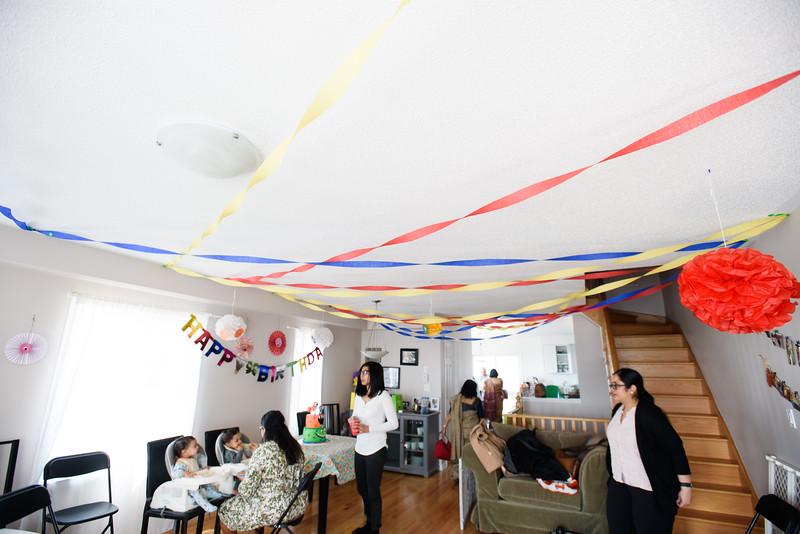 Roshin & Vinash Birthday Cakesmash-7.jpg