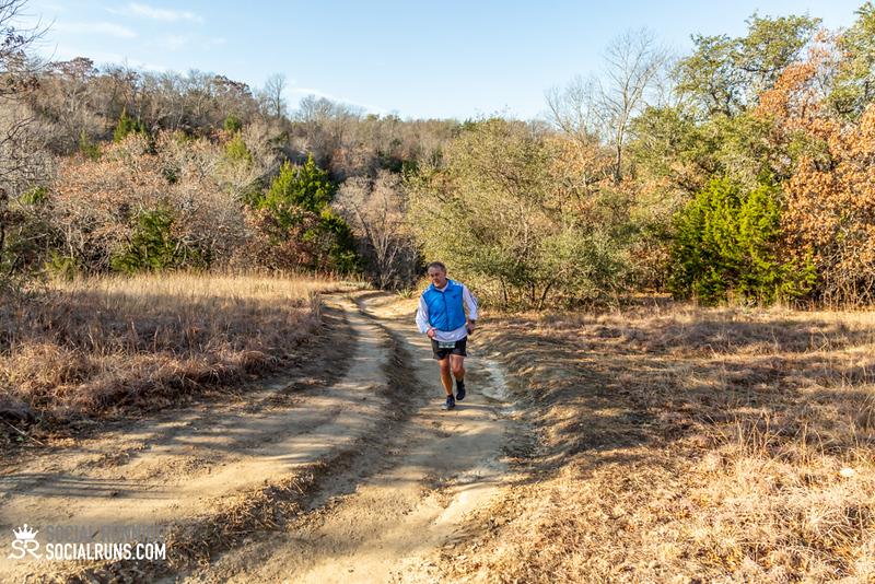 SR Trail Run Jan26 2019_CL_4713-Web.jpg