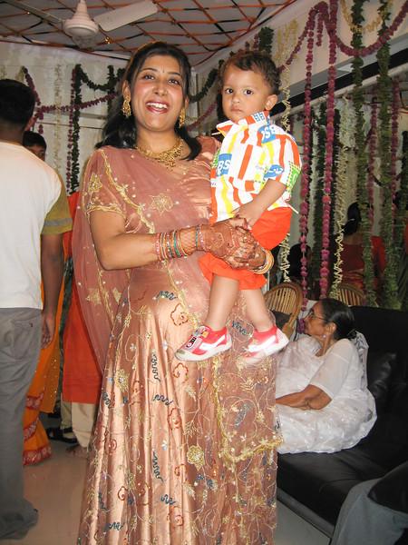 Susan_India_695.jpg