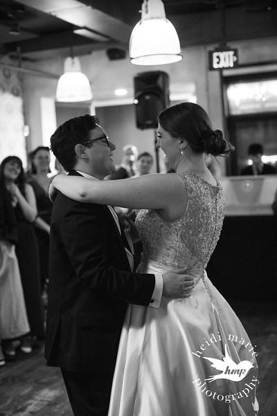 H&B_Wedding-1058.jpg