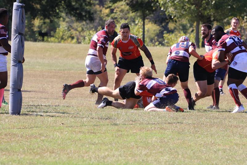 Clarksville Headhunters vs Huntsville Rugby-106.jpg