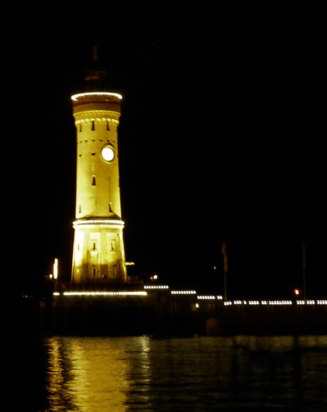 Day3-Lindau Lighthouse at night.jpg