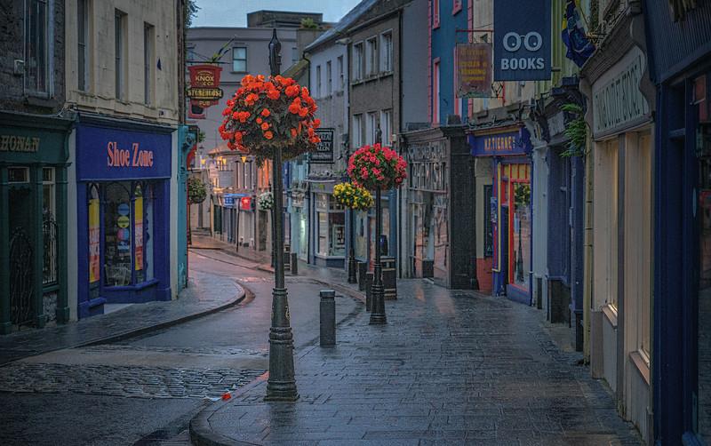 2019-09Sep-Ireland-Ennis-73-Edit.jpg