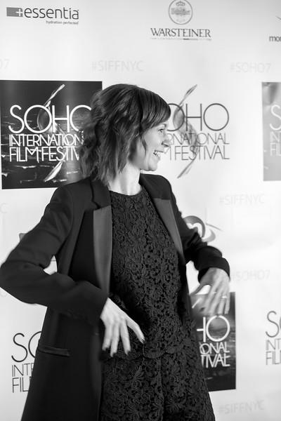 IMG_8492 SoHo Int'l Film Festival B&W.jpg